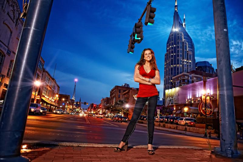[94].Colleen_Rae_Nashville-HR.jpg
