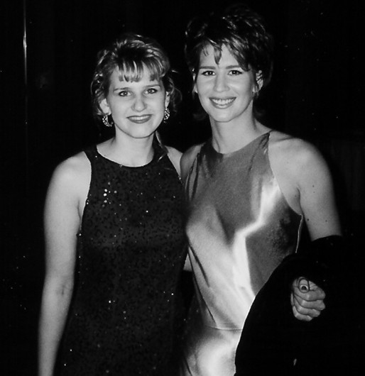 [115].Lisa 1998.jpg