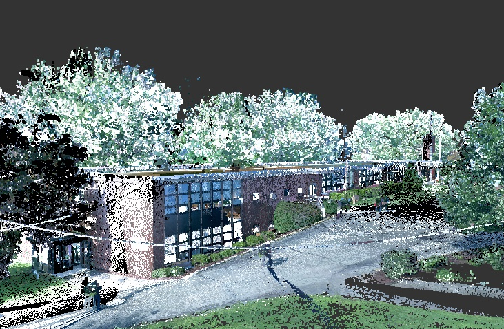 Point Cloud 1.png