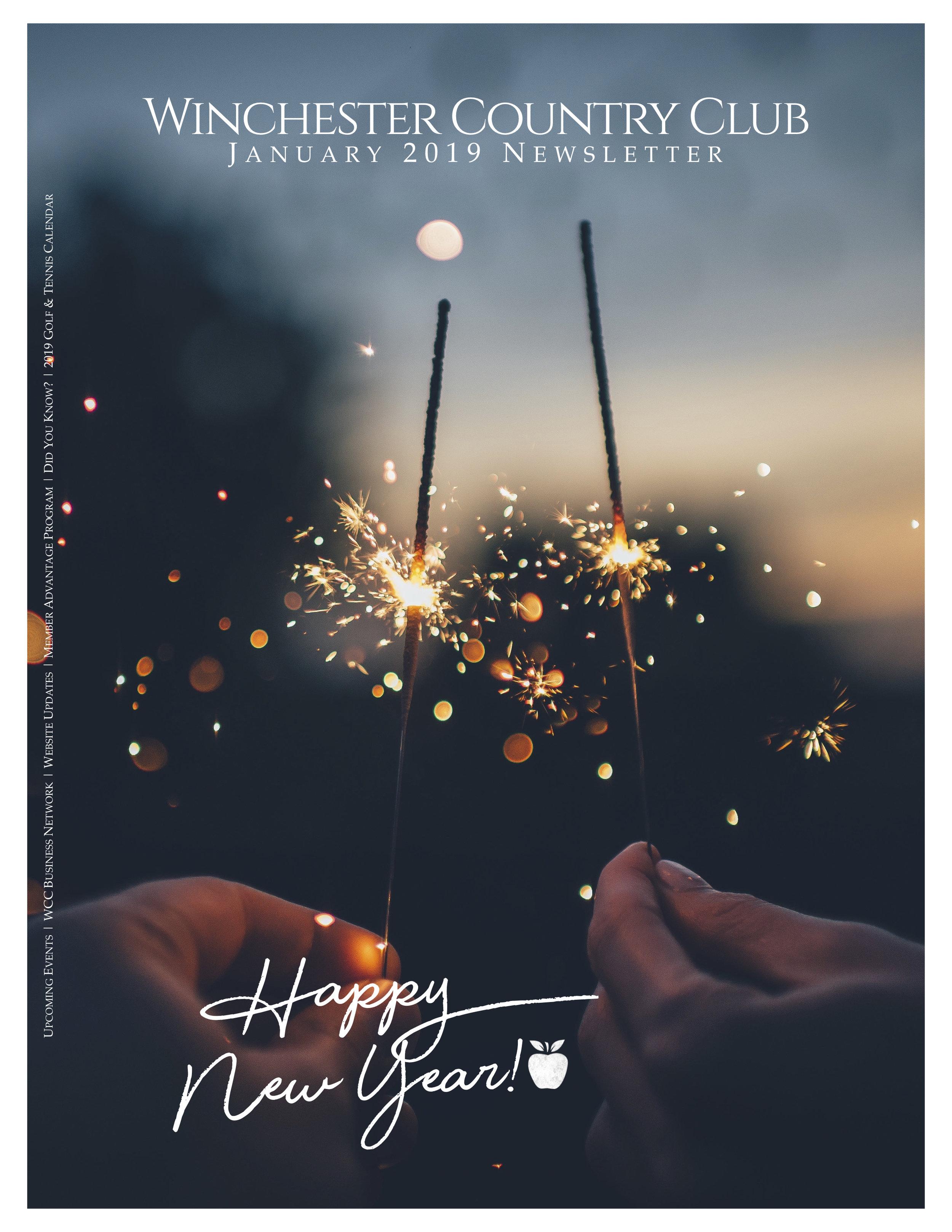 January Newsletter (Cover).jpg