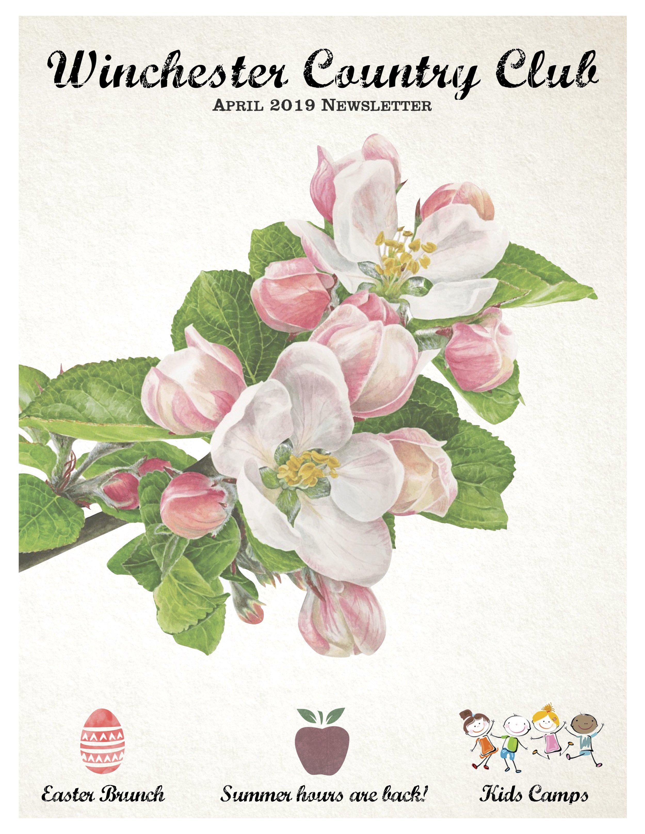 April Newsletter Hi-Res.jpg