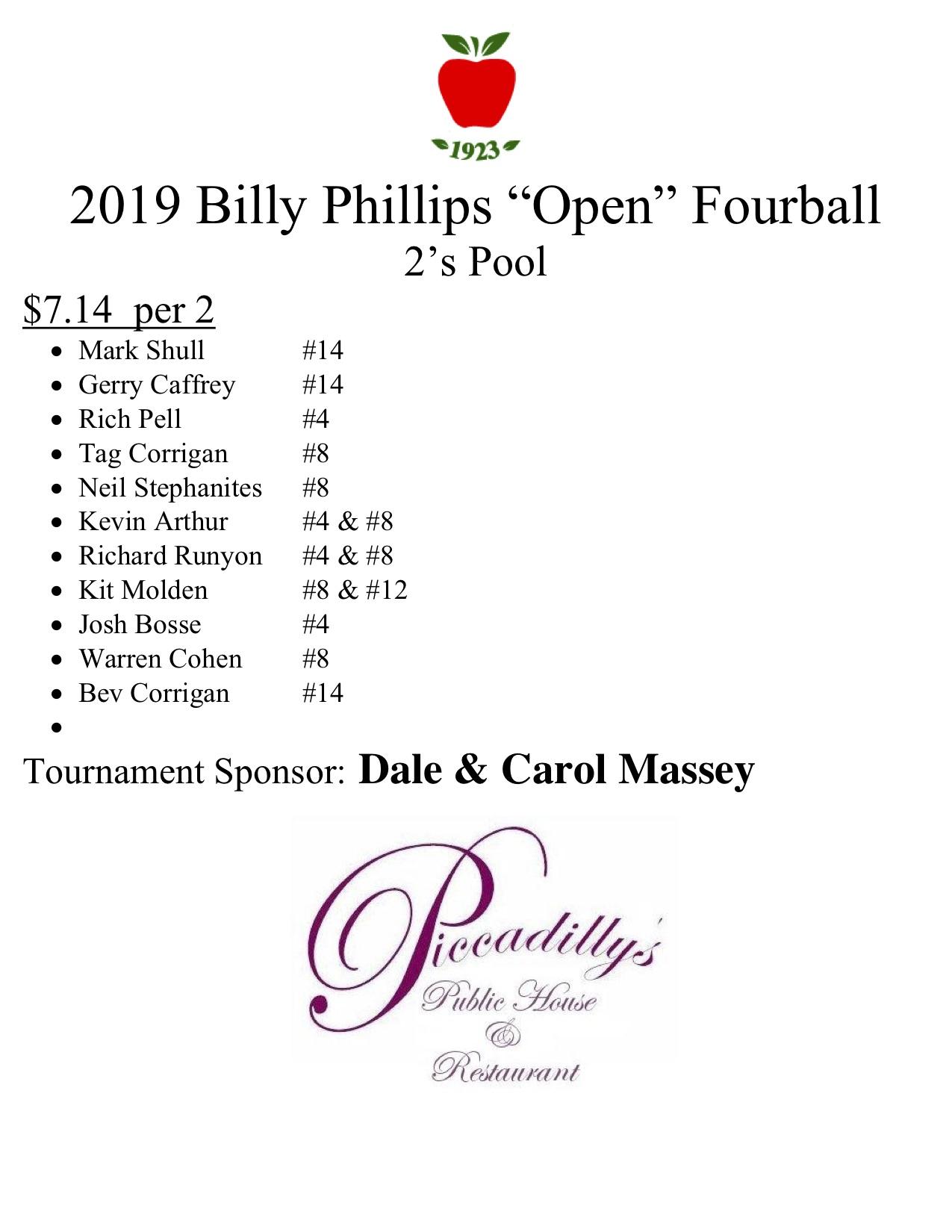 2019 billy phillips fourball results2.jpg