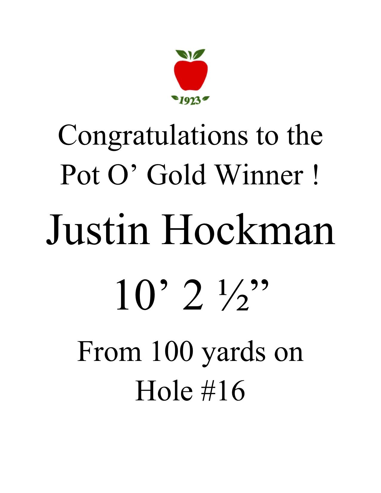 pot o' gold winner 2019.jpg