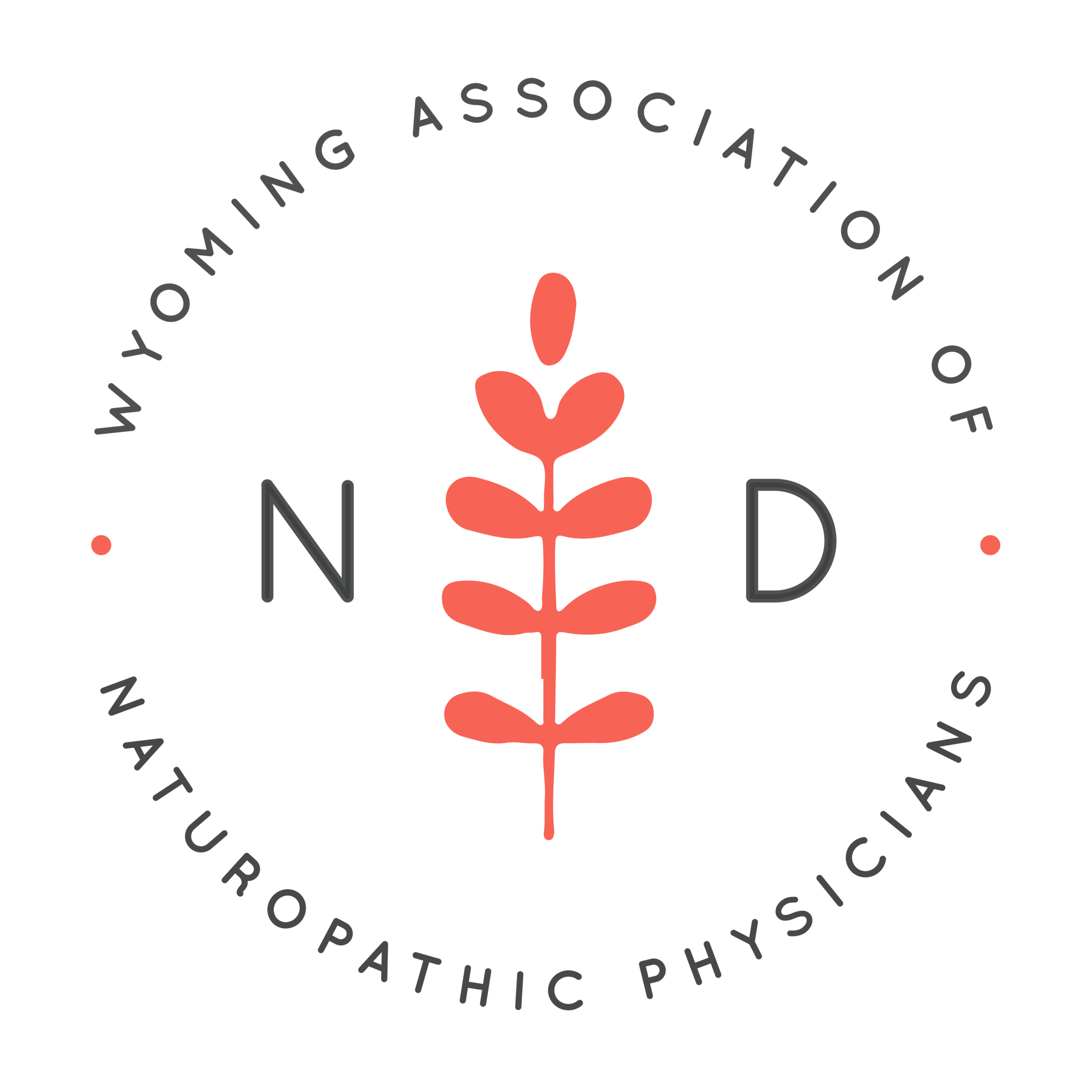 Wyoming Association of Naturopathic Physicians