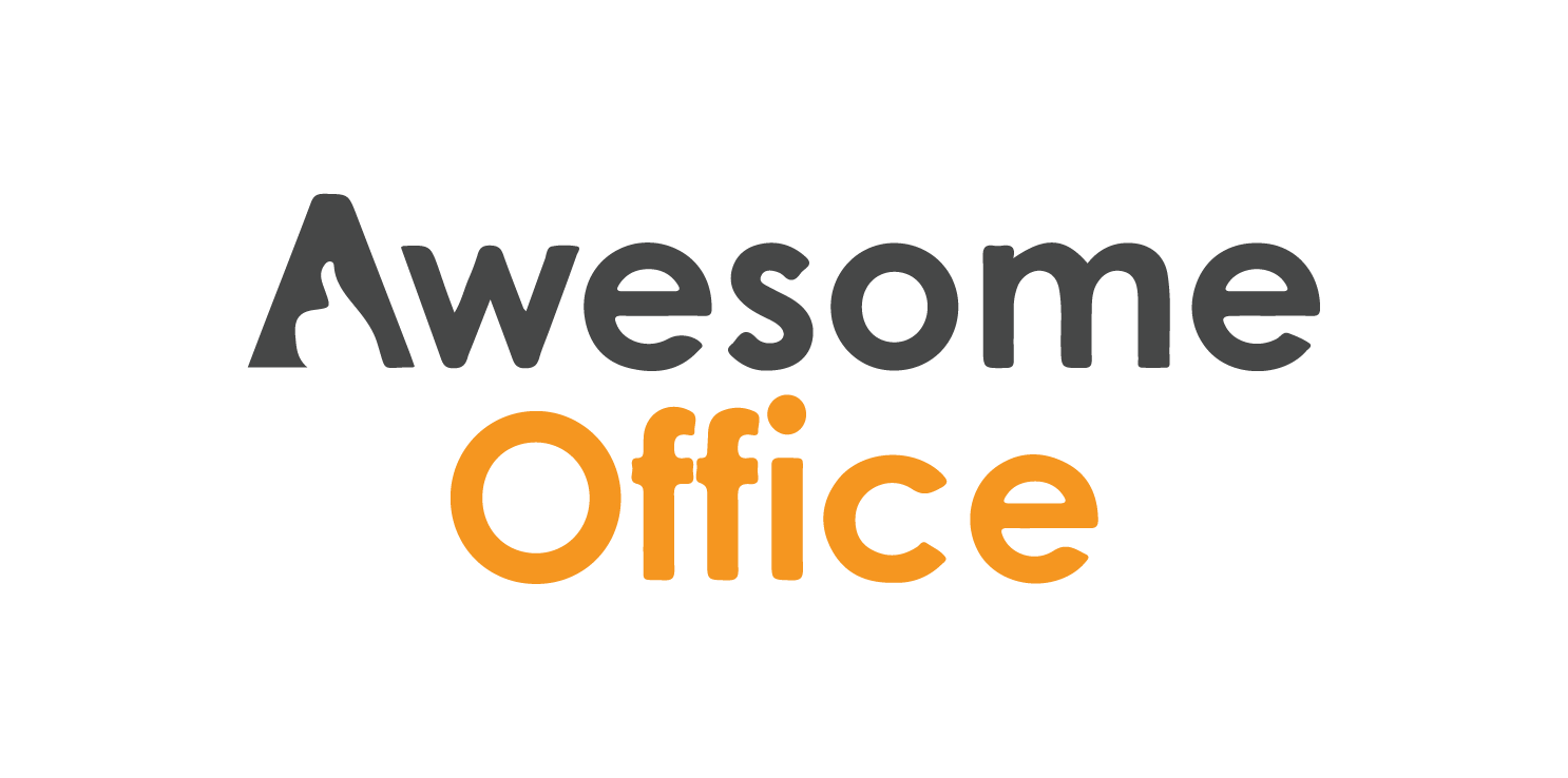 Seventh-Level-Assets_AwesomeOffice.png
