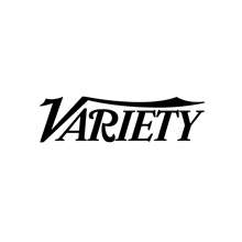 variety.jpg