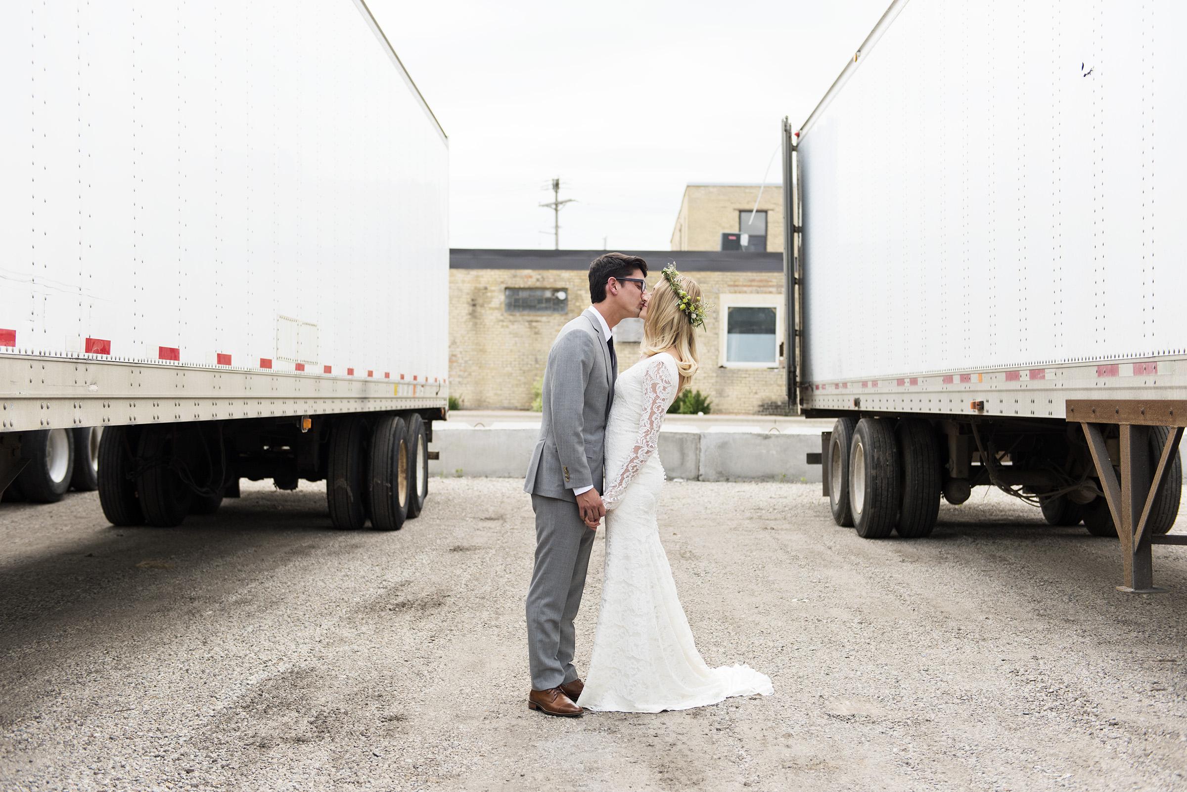 wedding0018.jpg