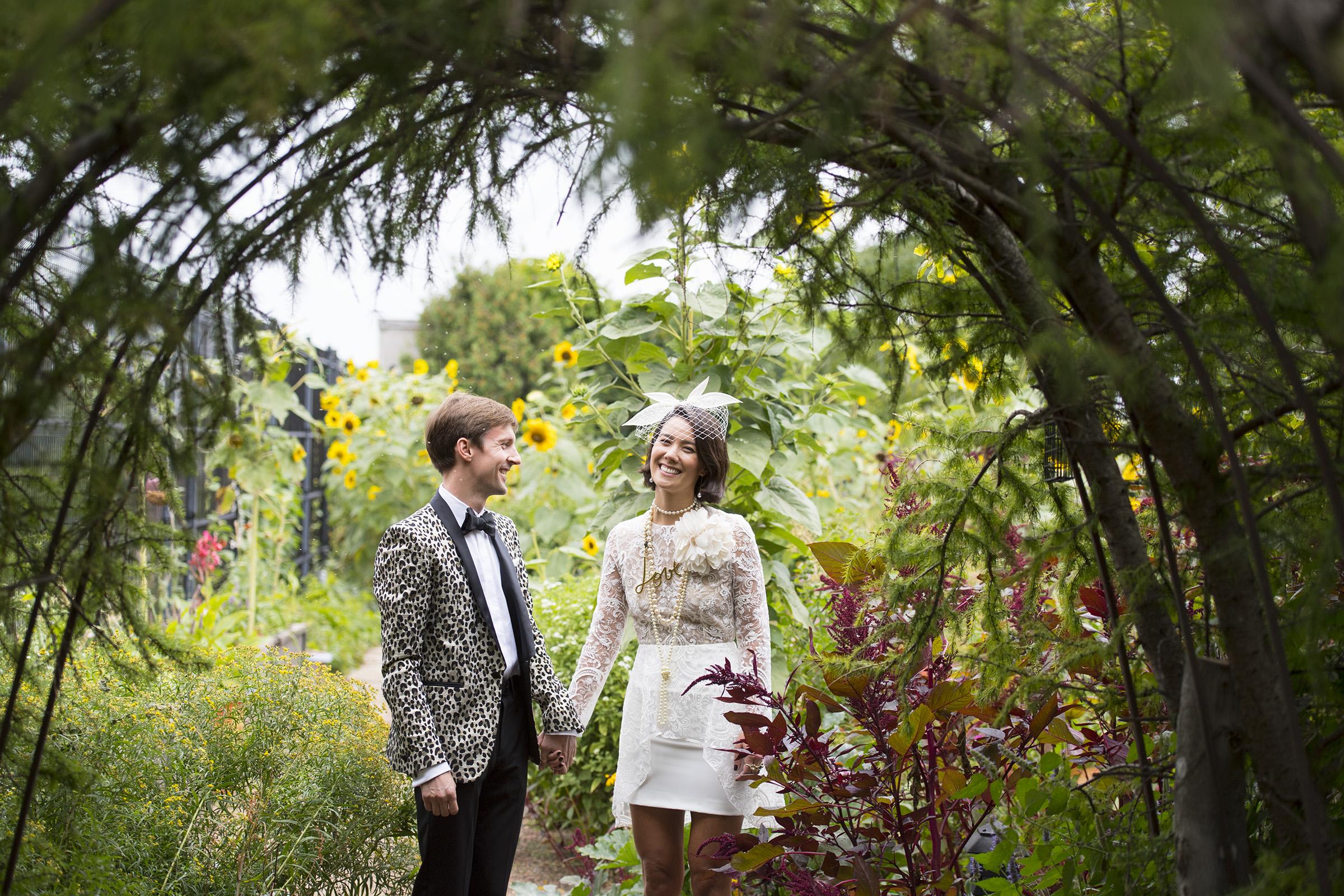 wedding0017.jpg