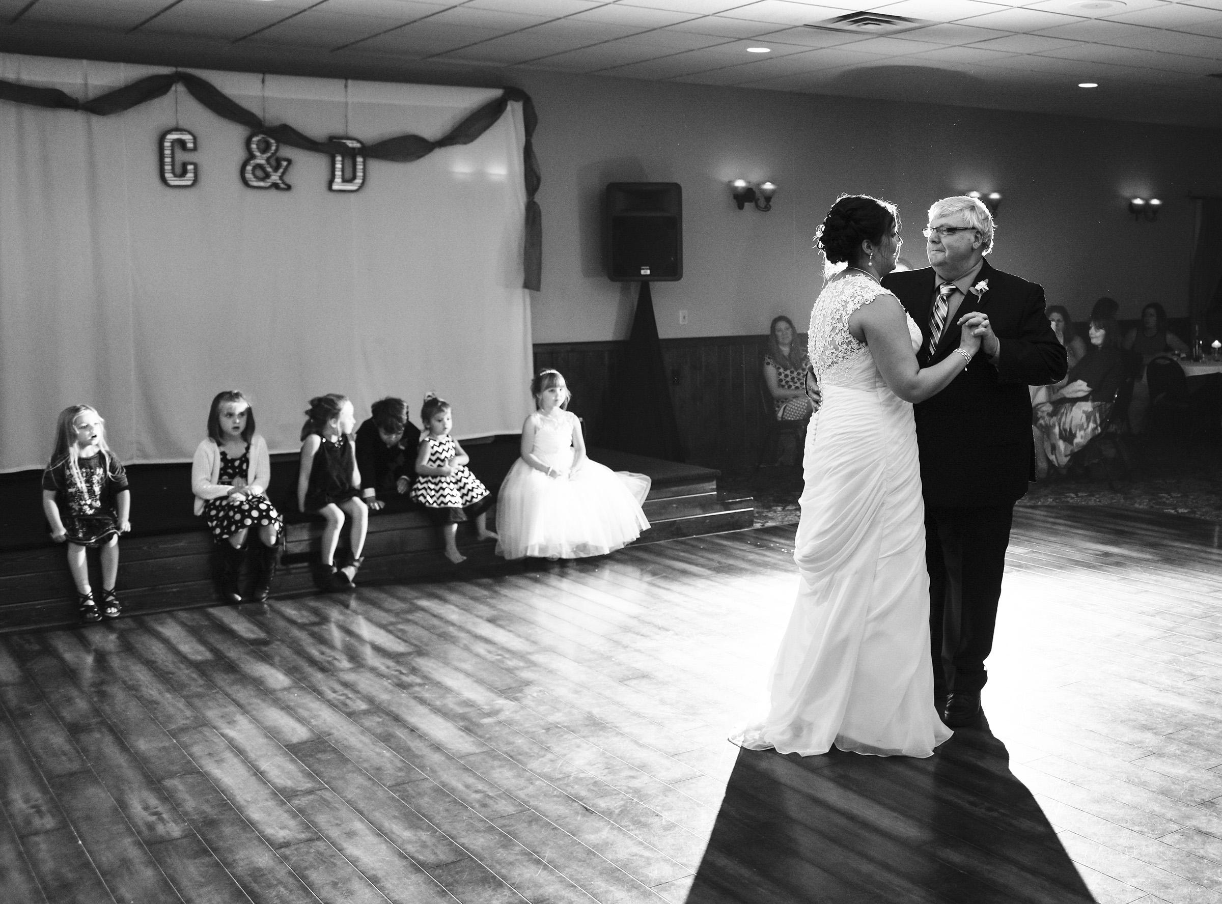wedding0036.jpg