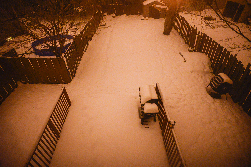 December22-1126pmCST.jpg