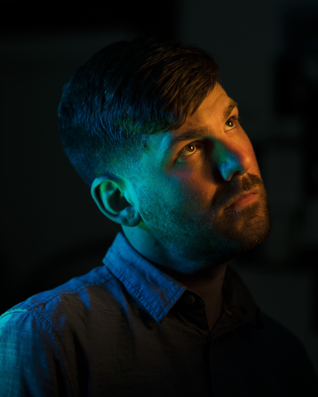 Matt Mead | Photographer
