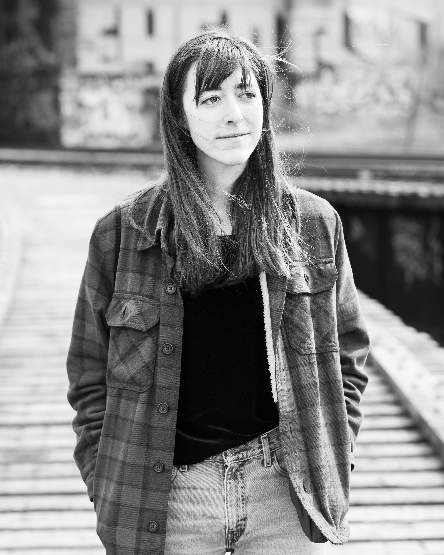 Tara Sloane | Writer & Photographer