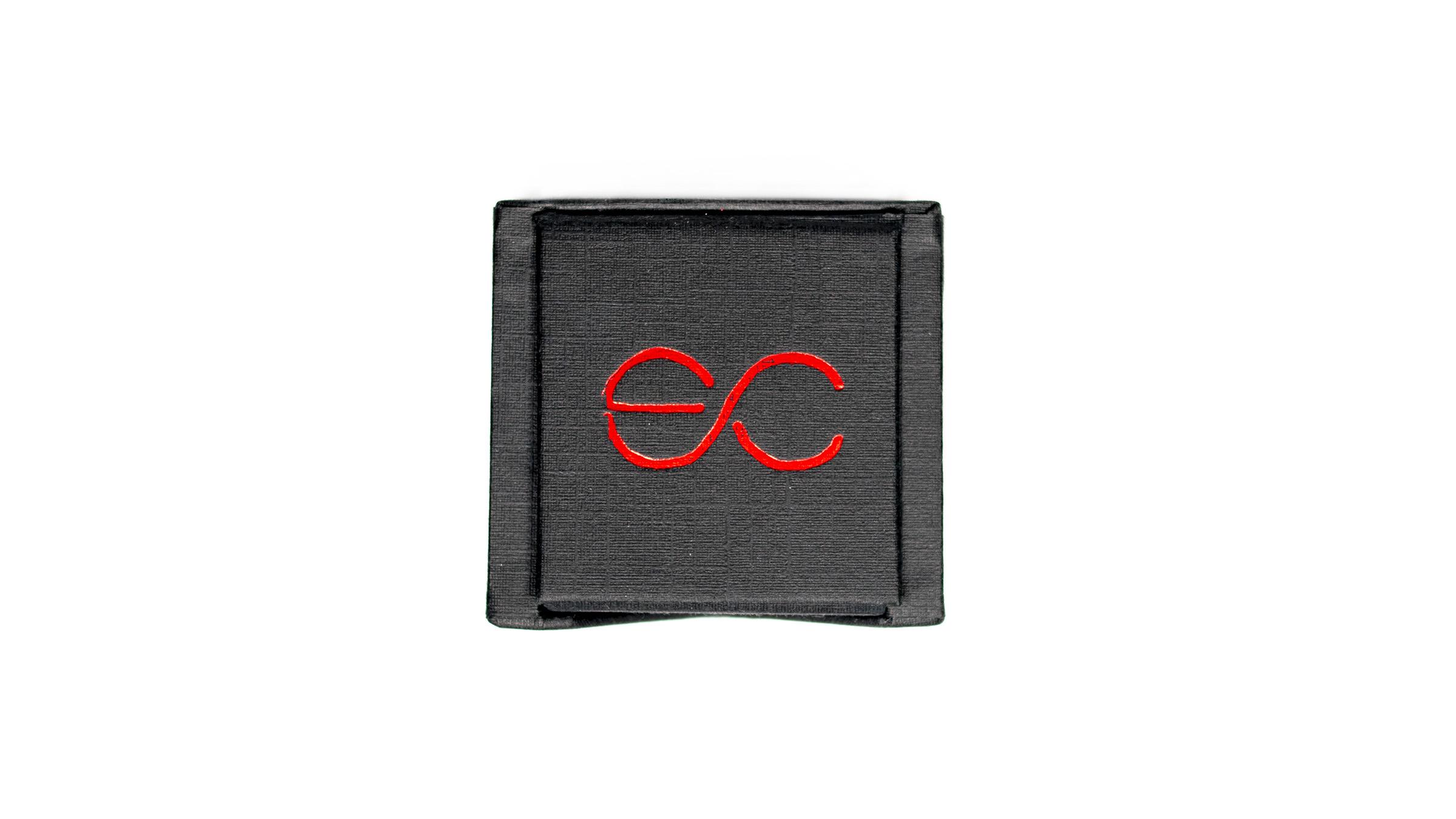 EC-Box.JPG