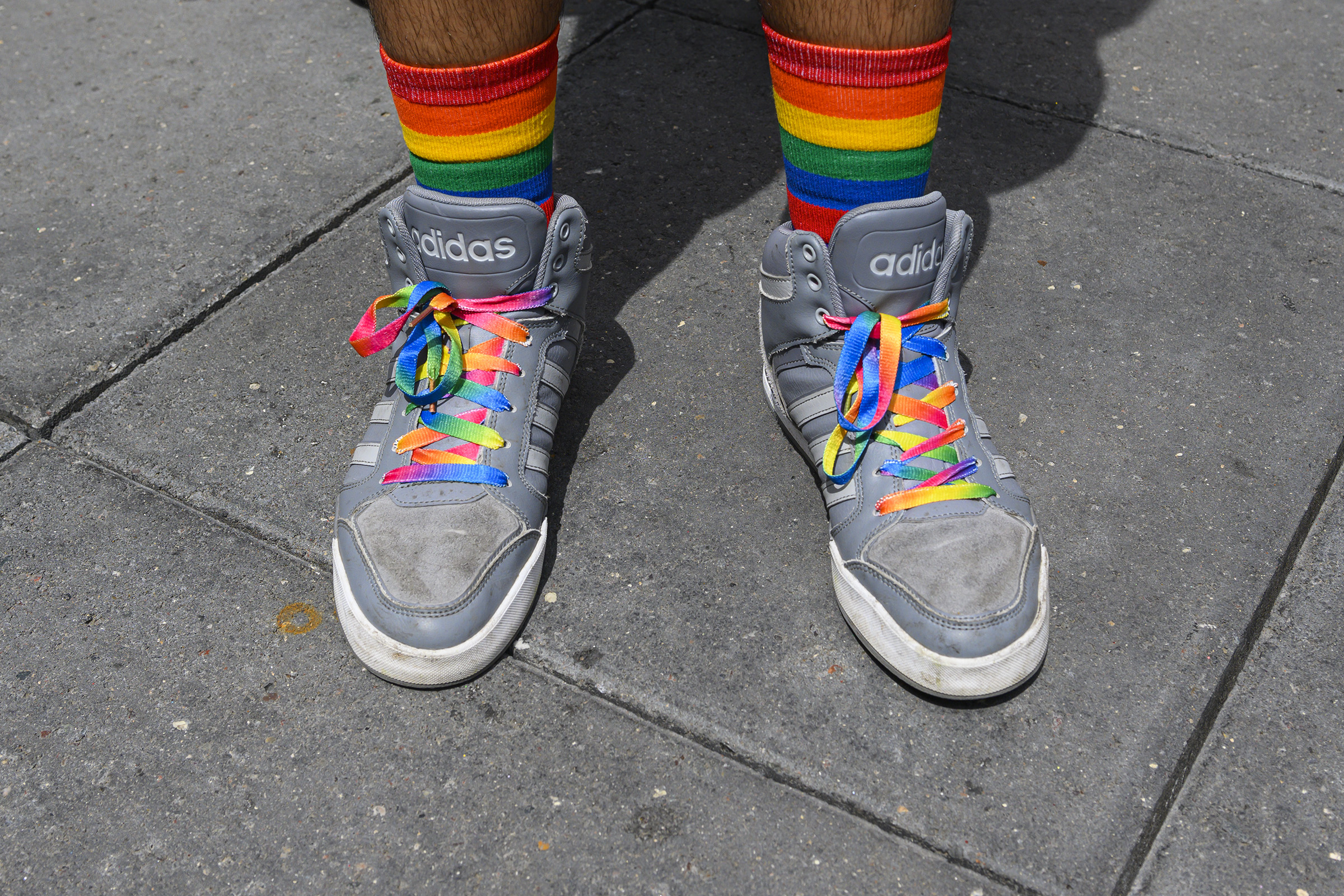 pride013.jpg