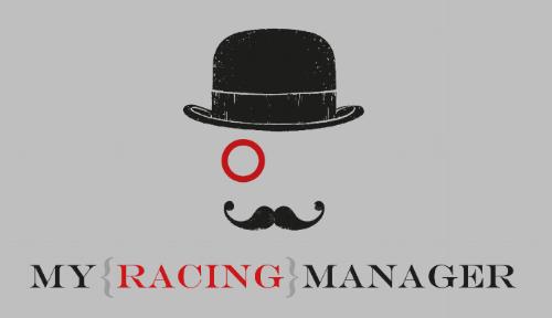 MRM_Logo_GreyBG_small.png