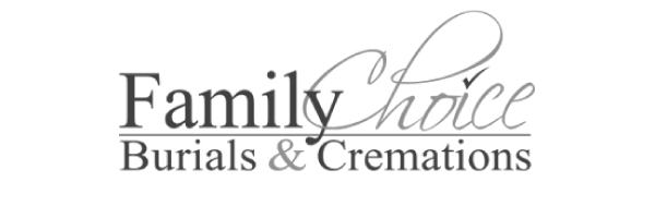 Life-Policy-Check-Customer-Logos-Family-Choice.png