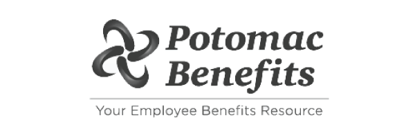 Life-Policy-Check-Customer-Logos-Potomac.png