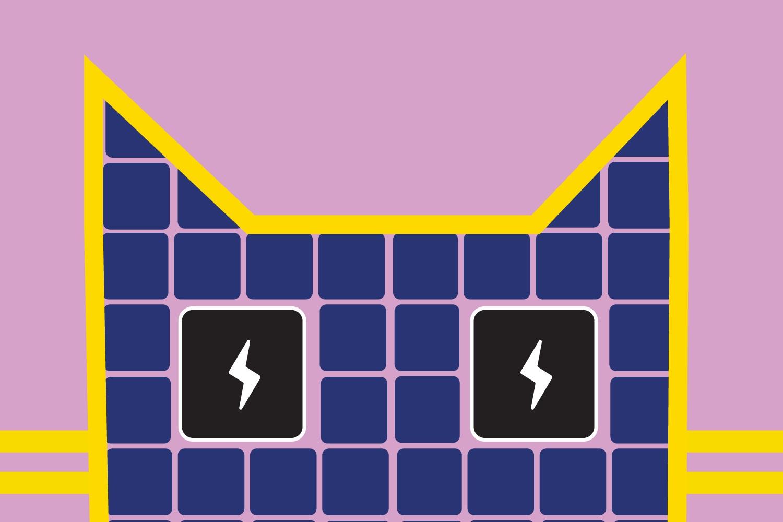 SolarCatTease-02.jpg