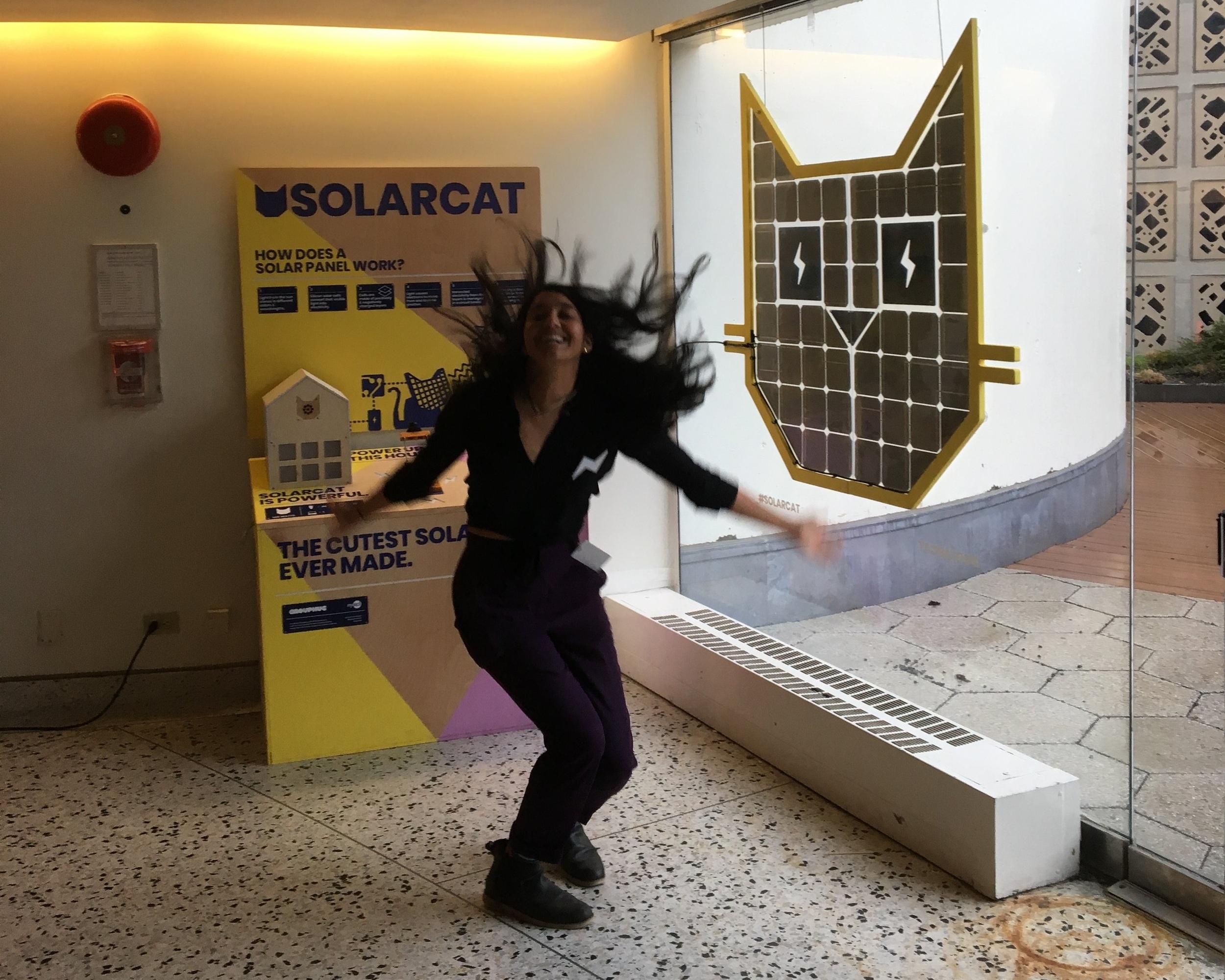 Grouphug-SolarCat-KrystalPersaud.JPG