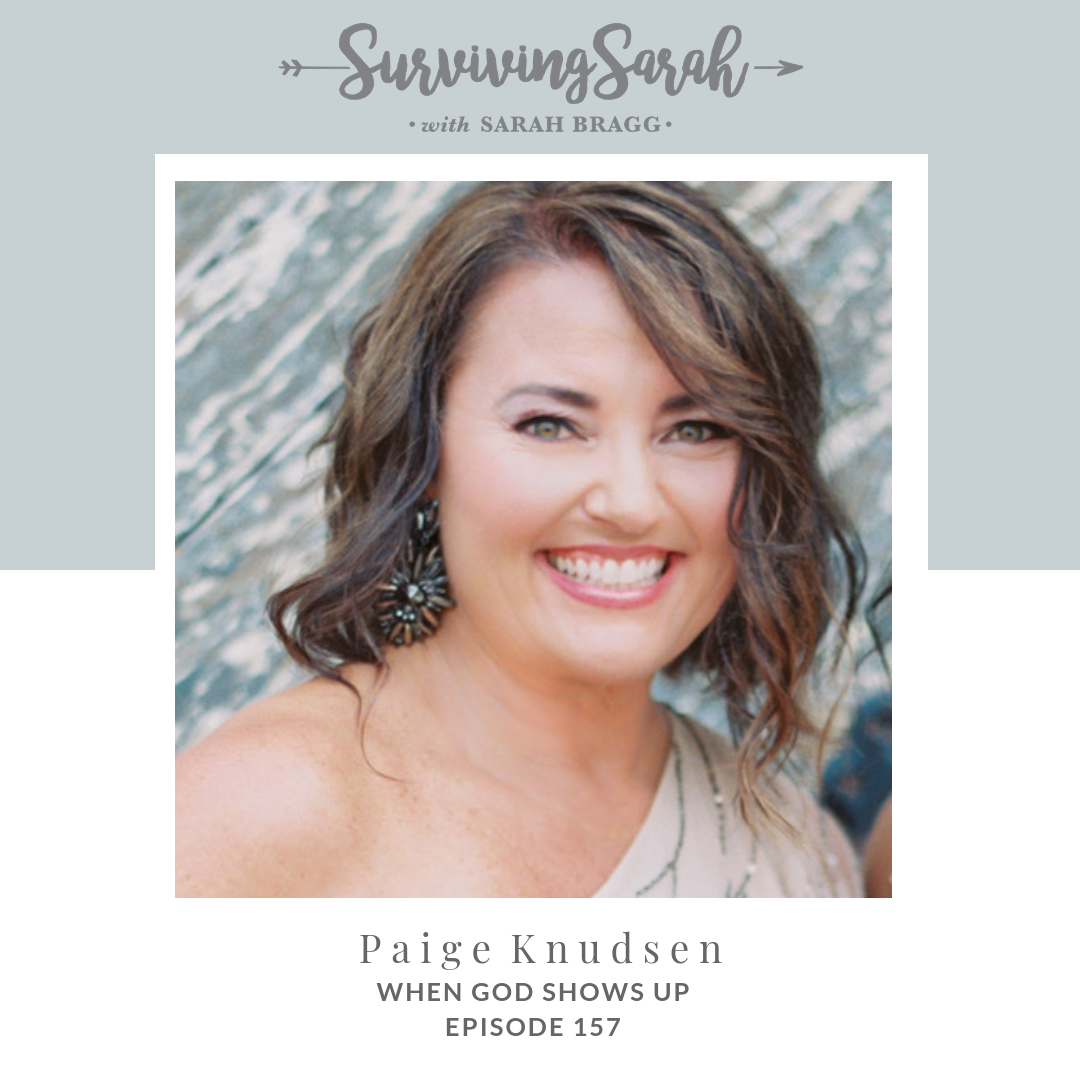 Paige Knudsen.png