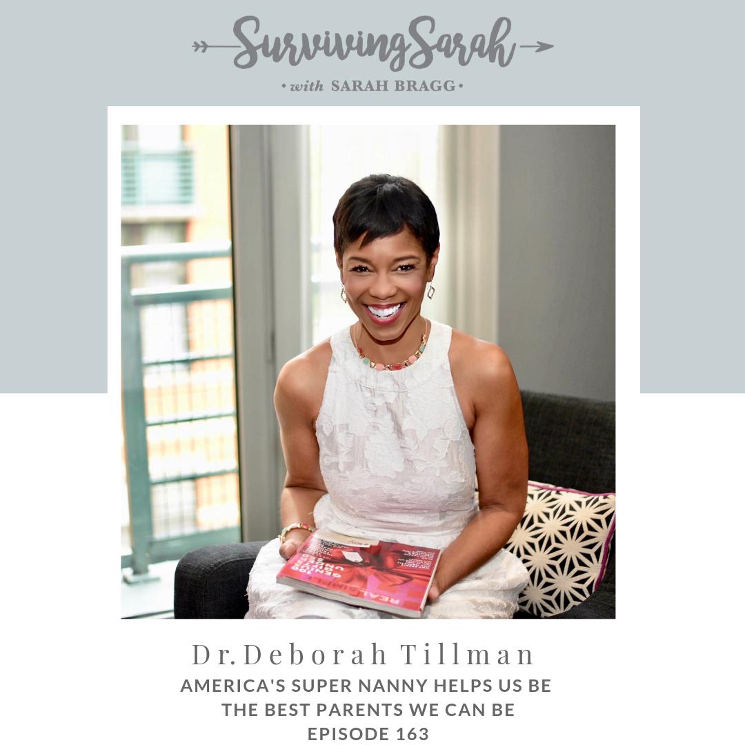 Deborah Tillman.png