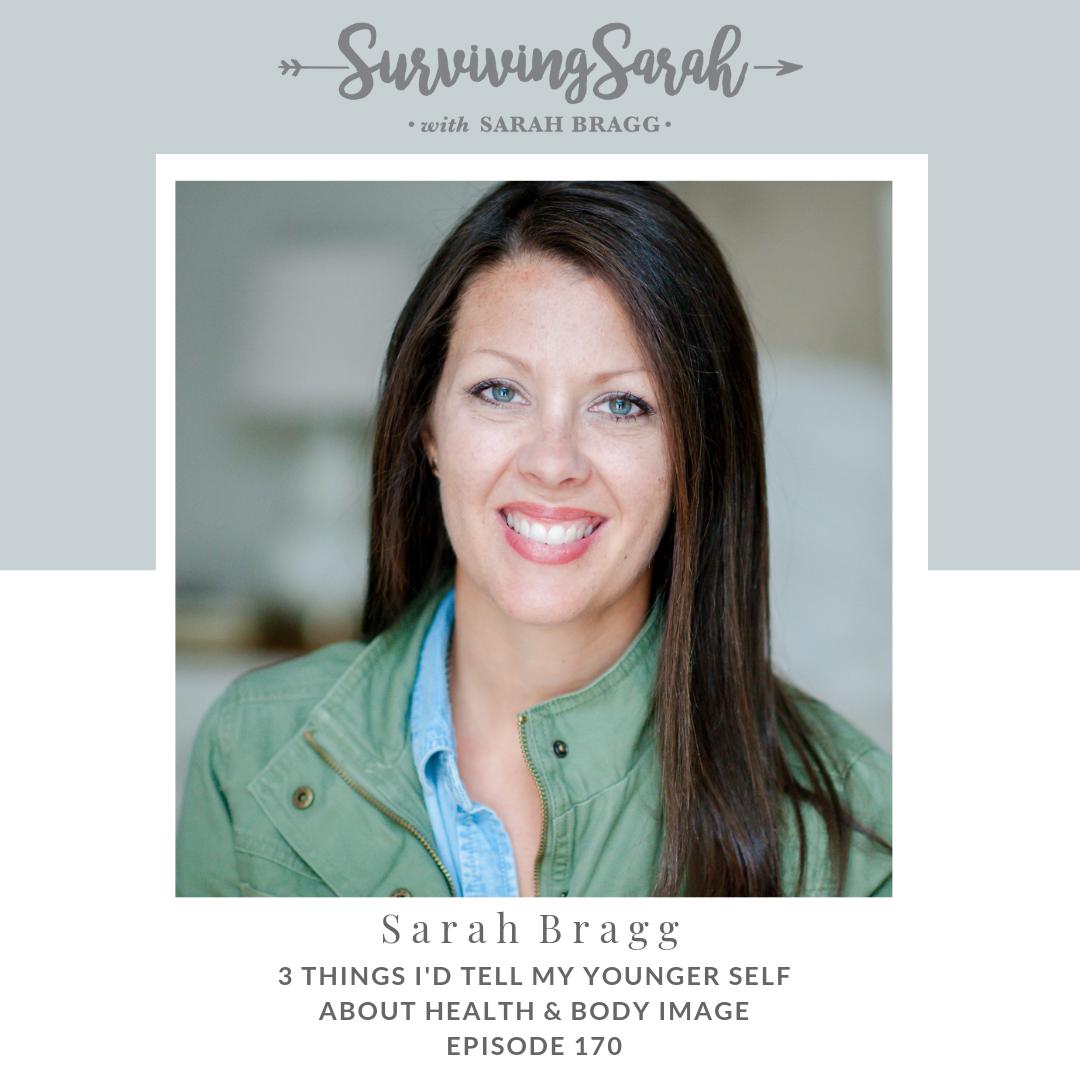 Sarah Bragg Health.png