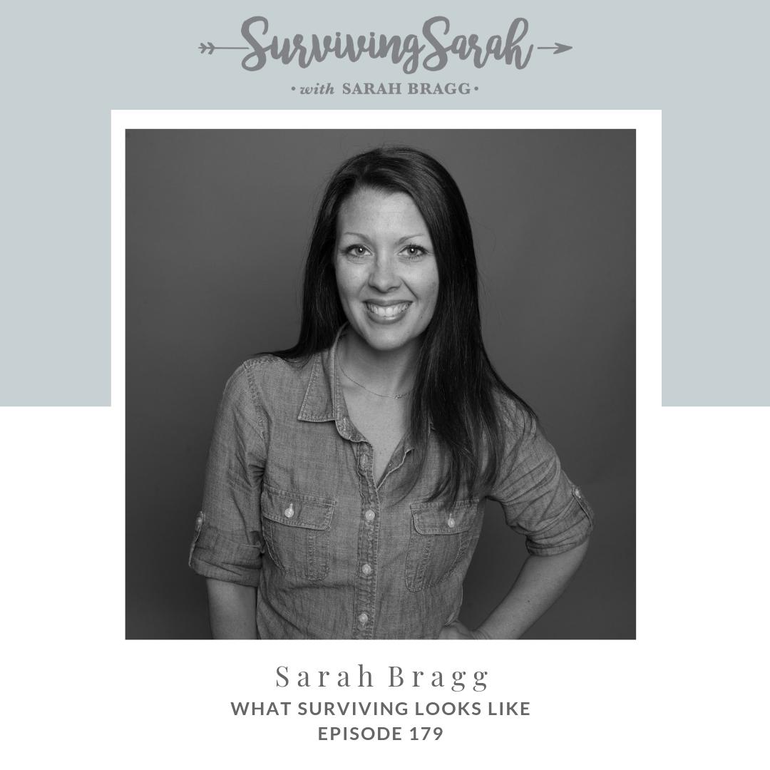Sarah Bragg May.png