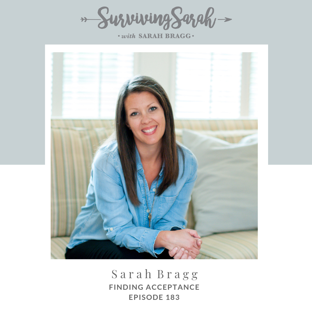 Sarah Bragg June.png