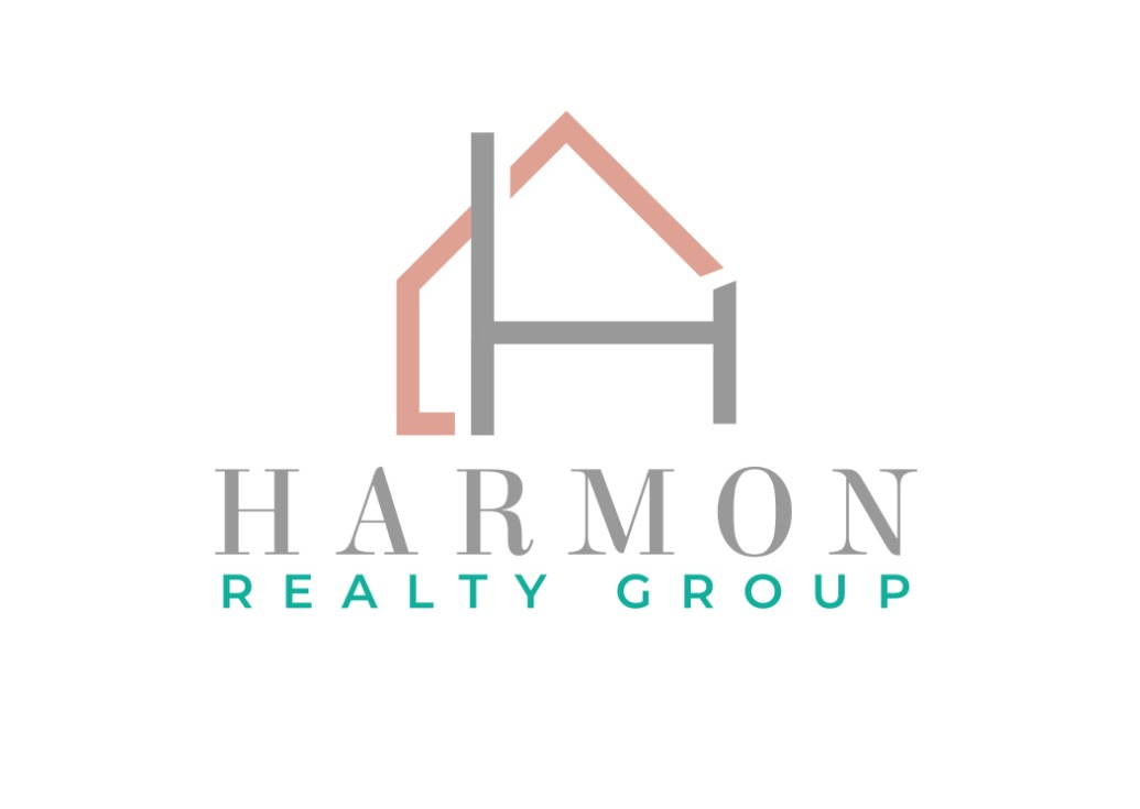 1854_harmonRealty Group_logo_PS-01 (1).jpg
