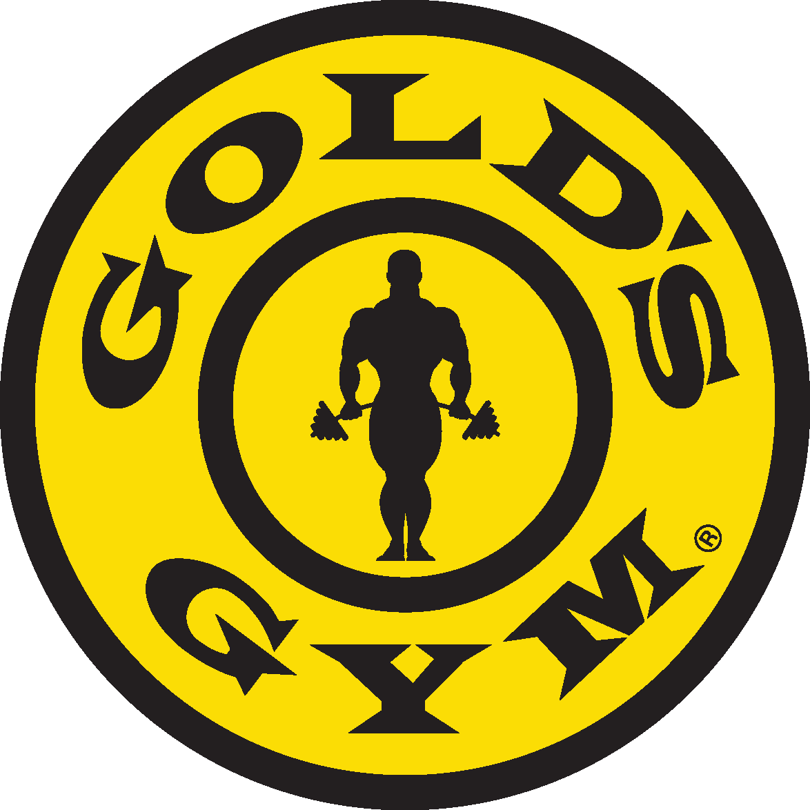 Yellow_filled_Gold_s_Gym_logo_-_4c.png