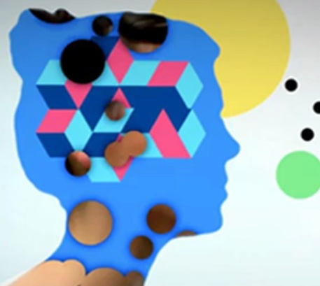 Interested in deep questions about the mind and other big-picture implications of the kind of research we do? Check out the website for a new Foundations of Mind interdisciplinary group at Hopkins! -