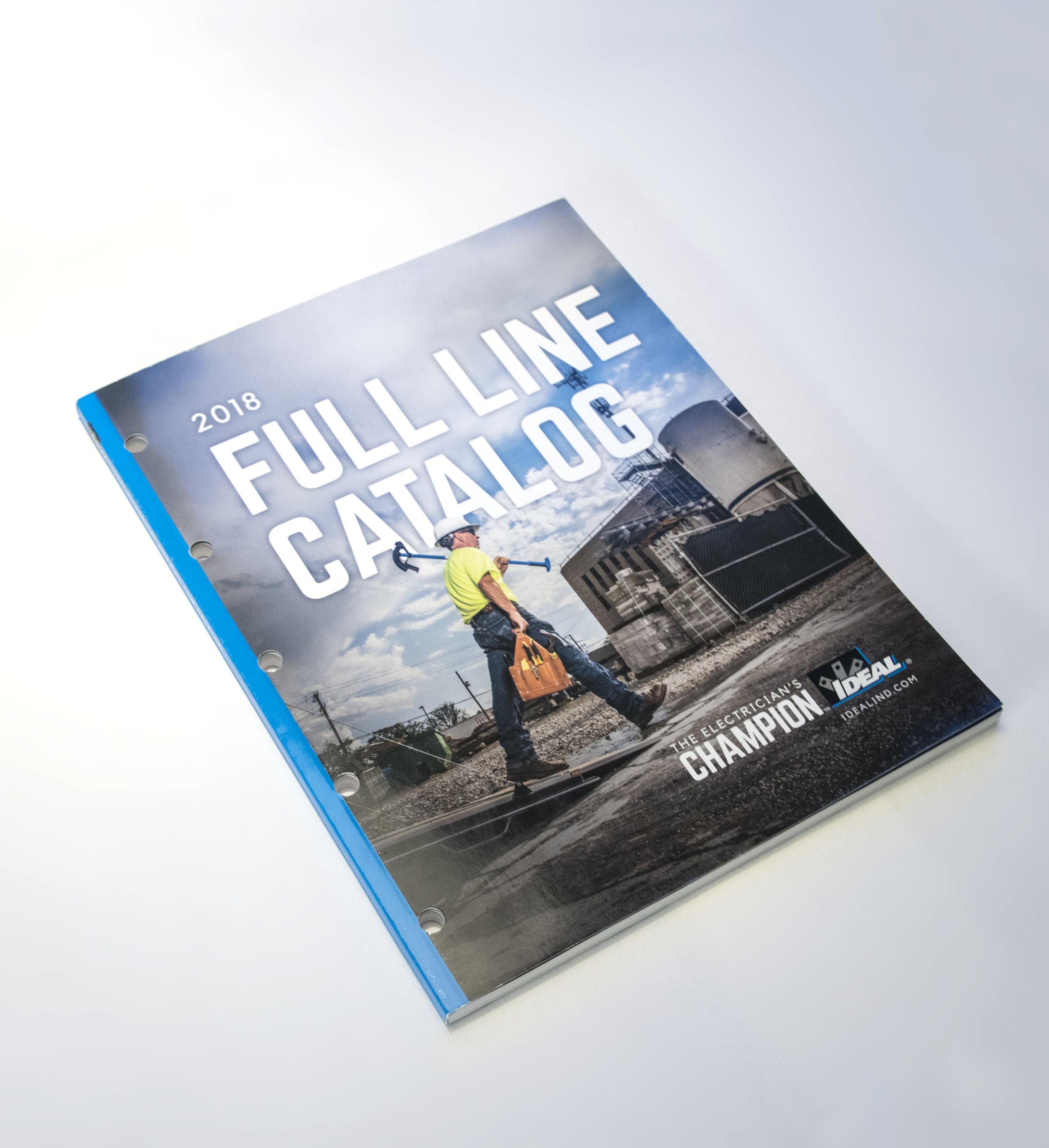 catalog_cover.jpg