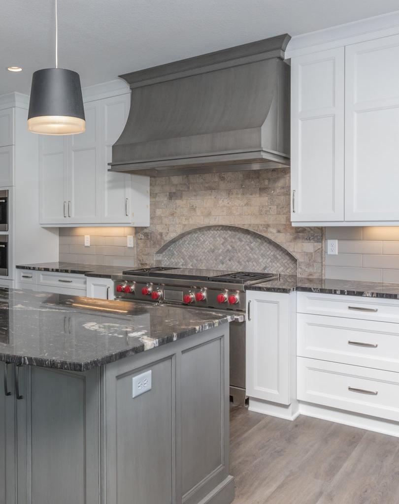 lappi kitchen2.jpg