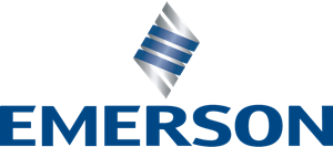 Emerson_Electric-logo-6B4E703755-seeklogo.com.png