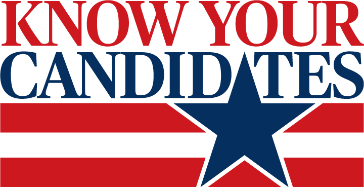 KnowYourCandidateNow.png