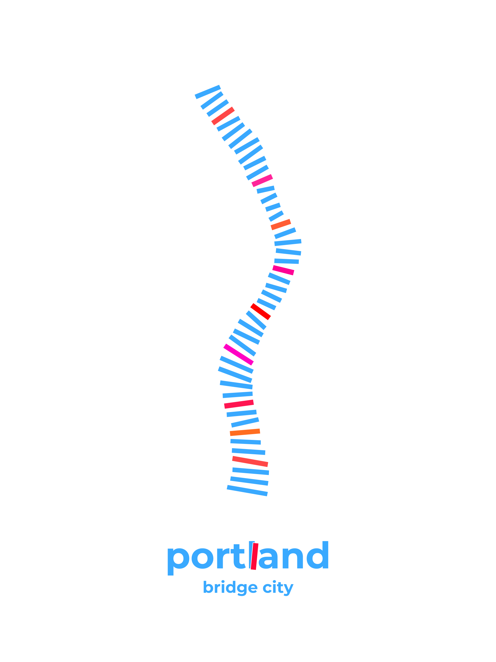 portlandbridges.png
