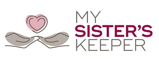My Sisters Keeper.jpg