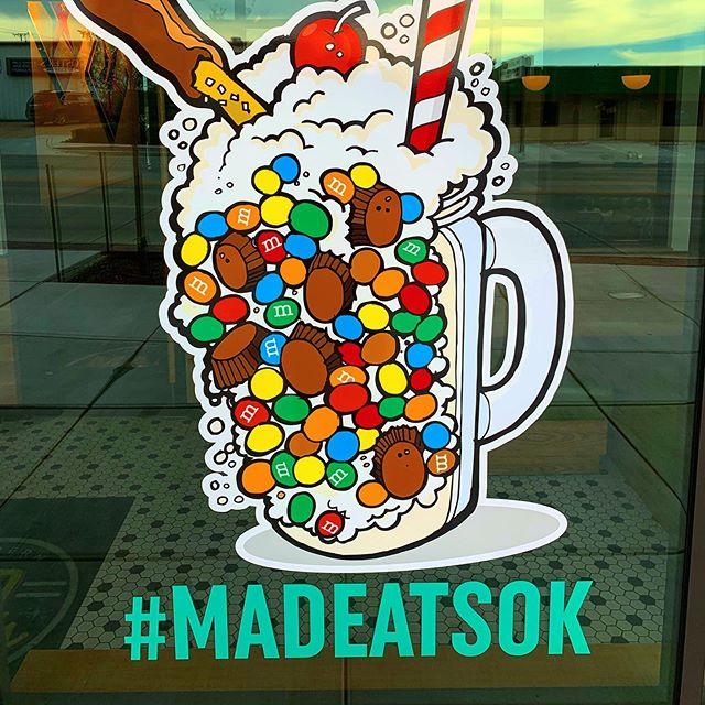 #madeatsok