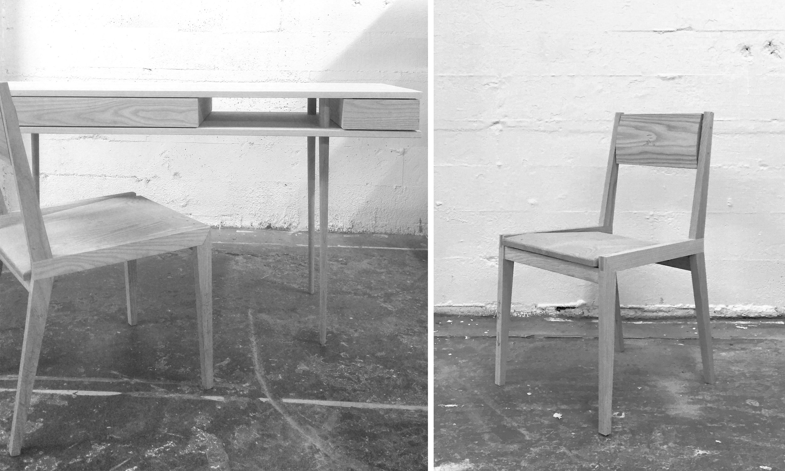 Ash Chair.jpg