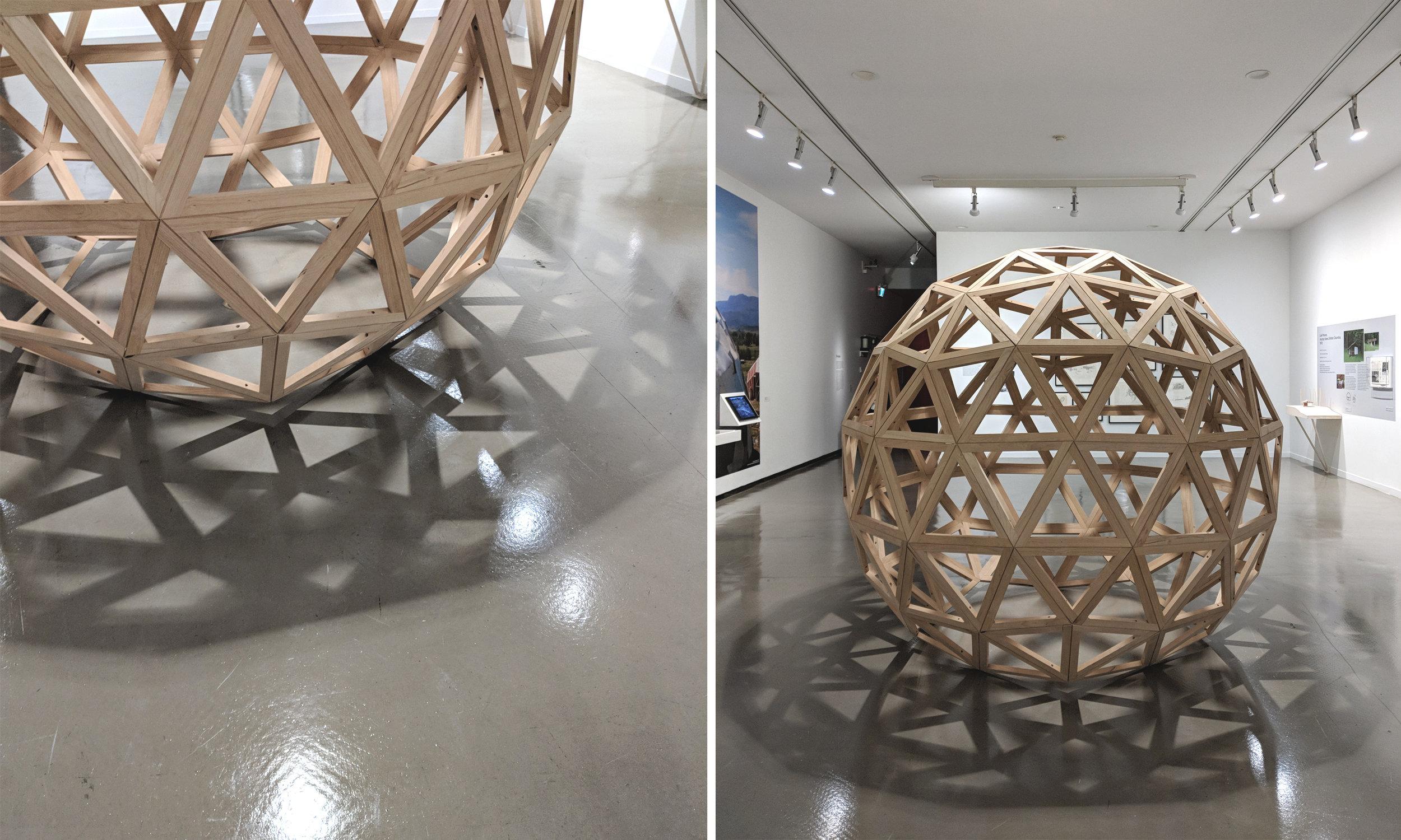 Dome 2.jpg