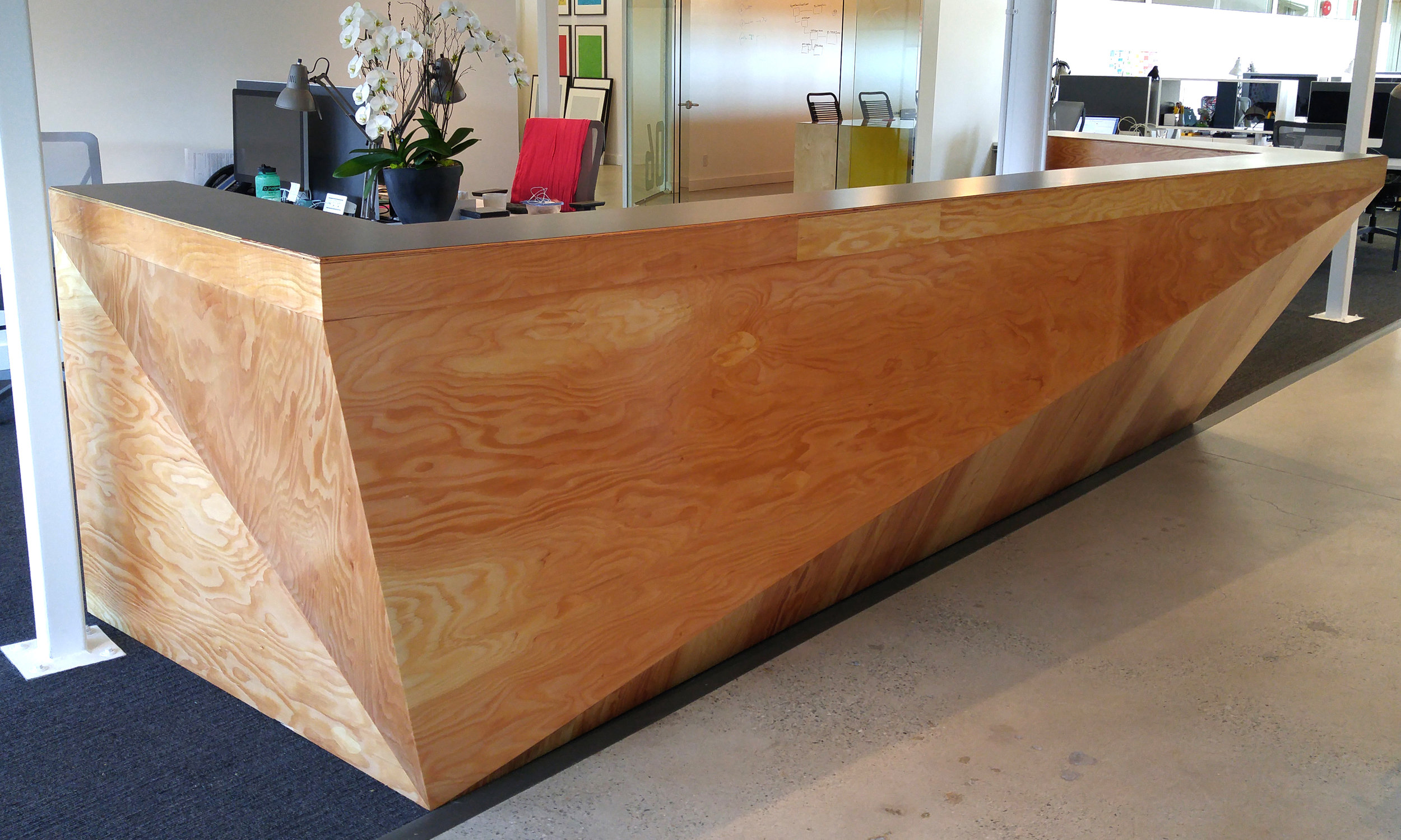 Reception Desk One.jpg