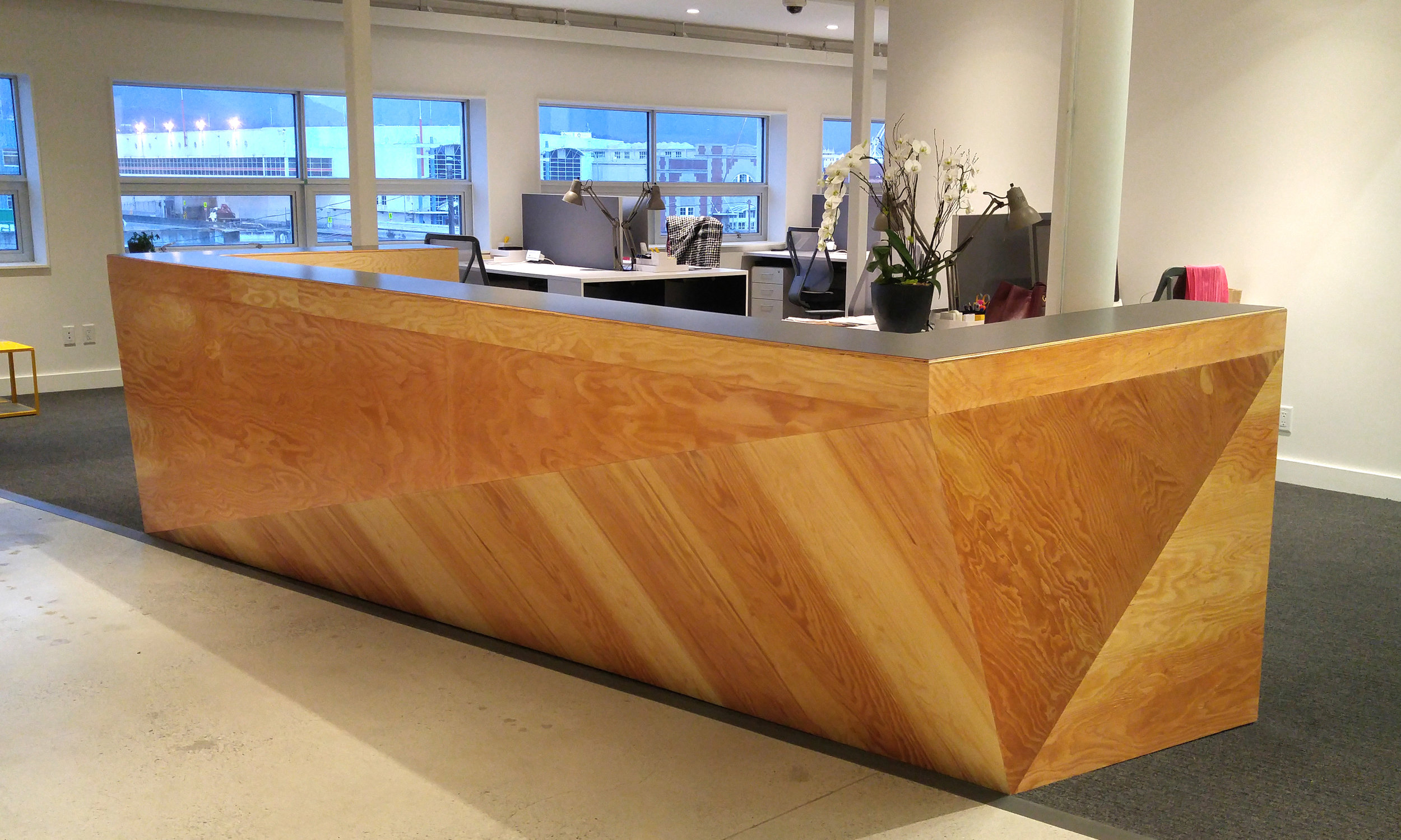 Reception Desk Three.jpg