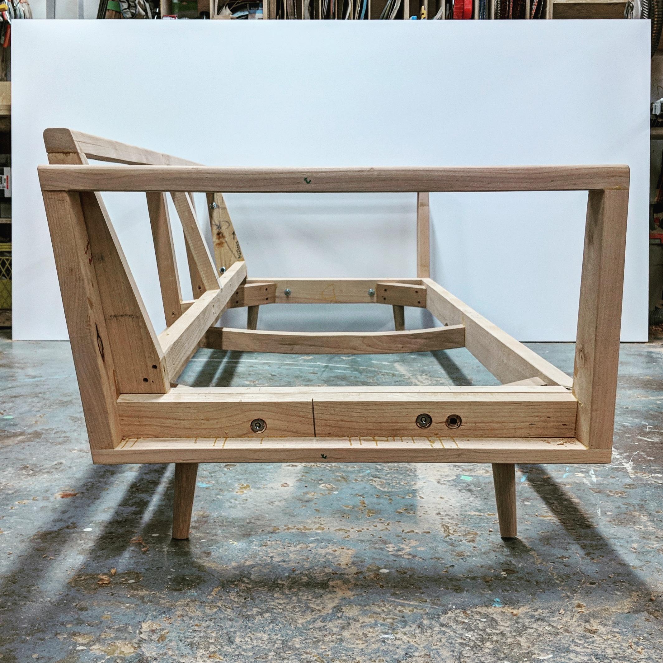 Sofa Frame 1.jpg