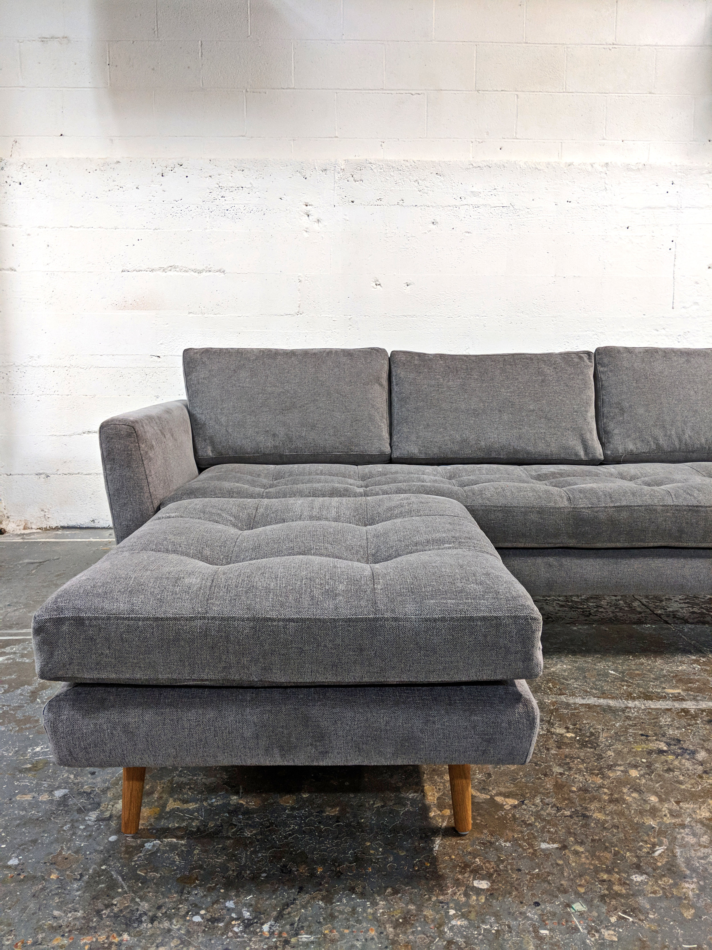 Sofa 4.jpg