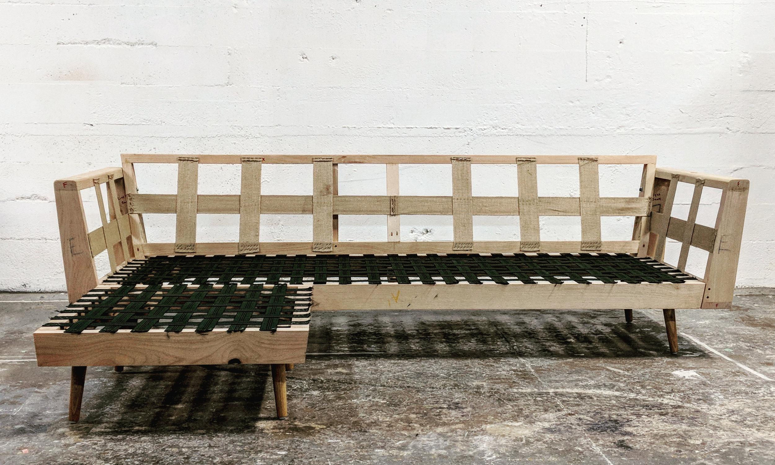 Sofa Slide 1.jpg