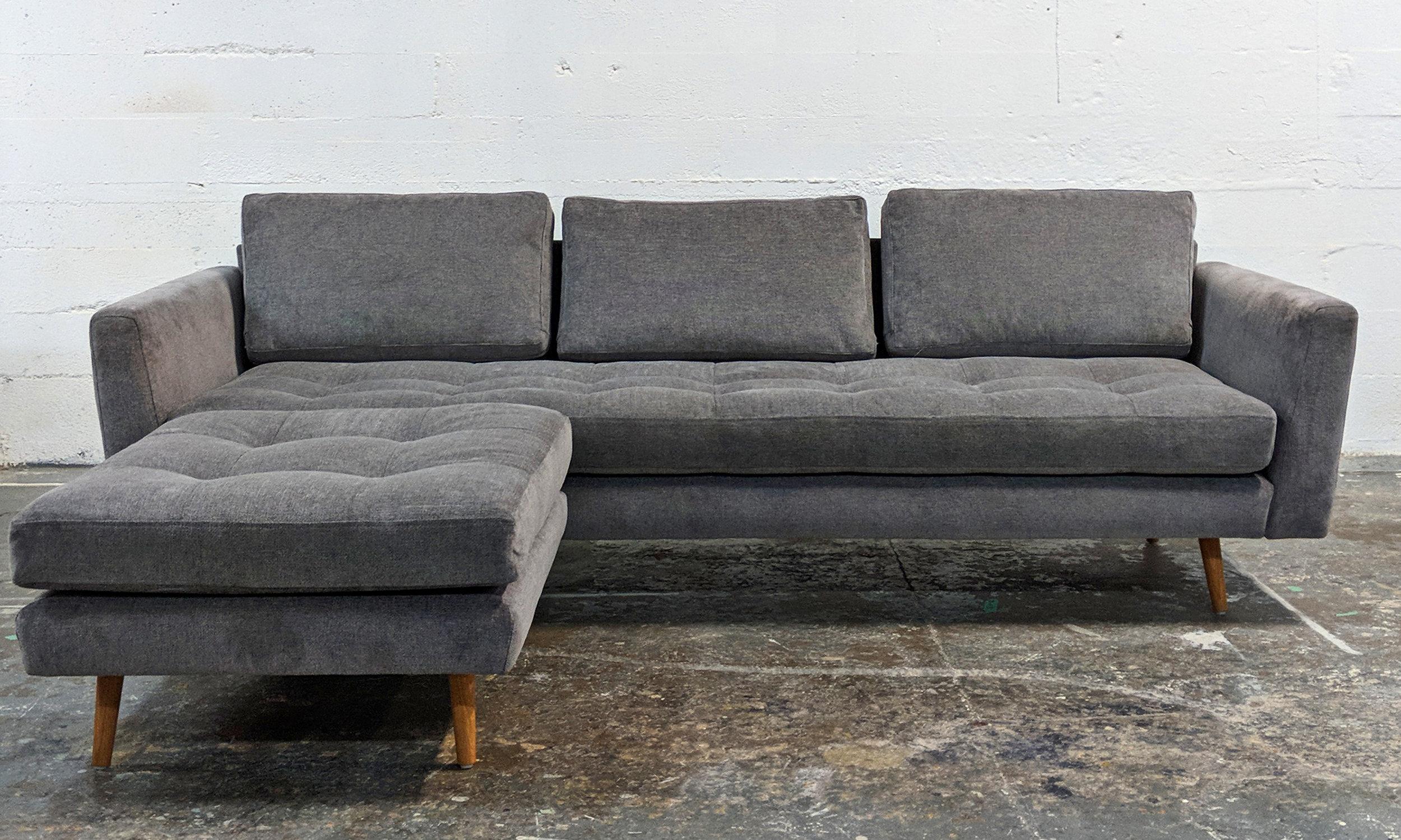 Sofa Slide 2.jpg