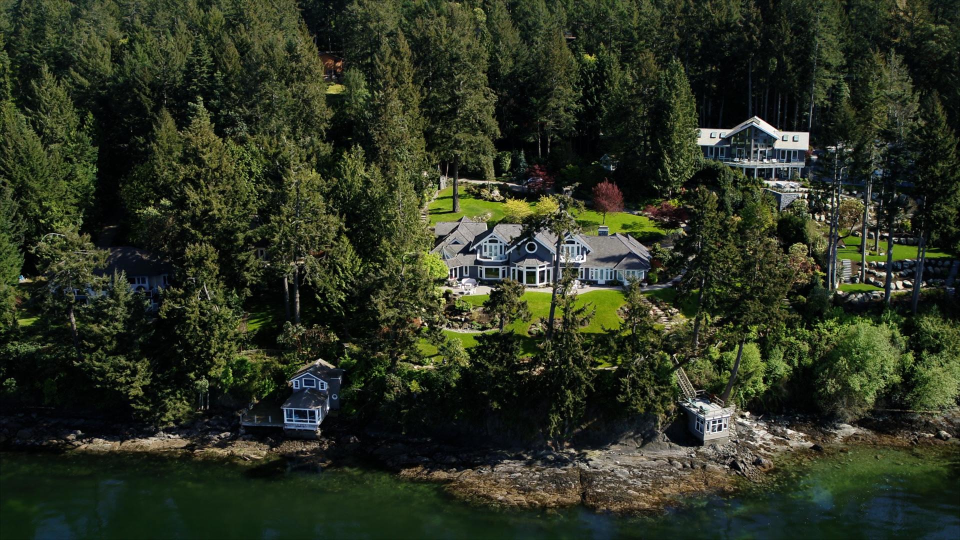 Aerial- Real Estate.png