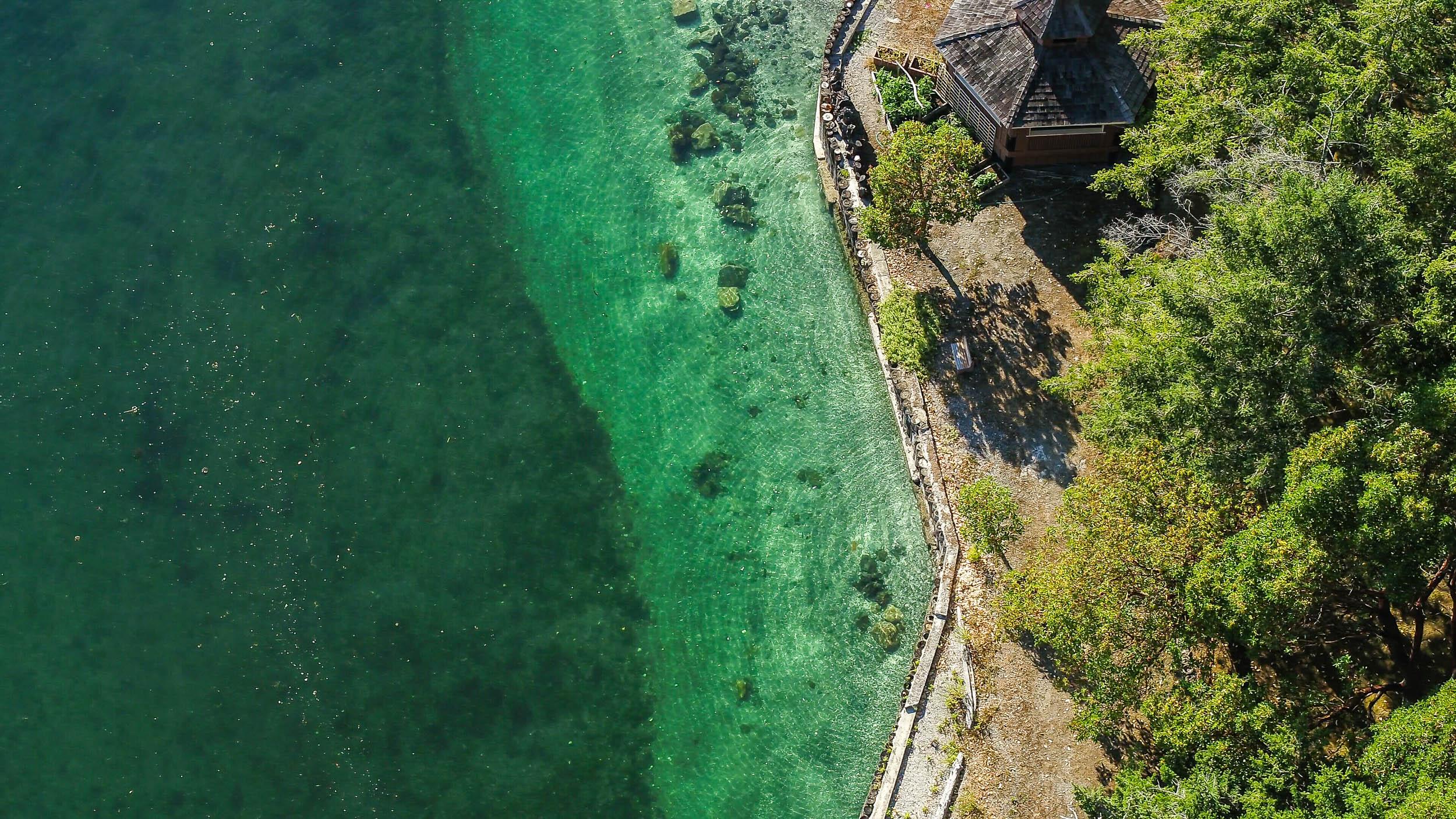 Aerial Survey Pym Island ©RAWWork Media-83.jpg