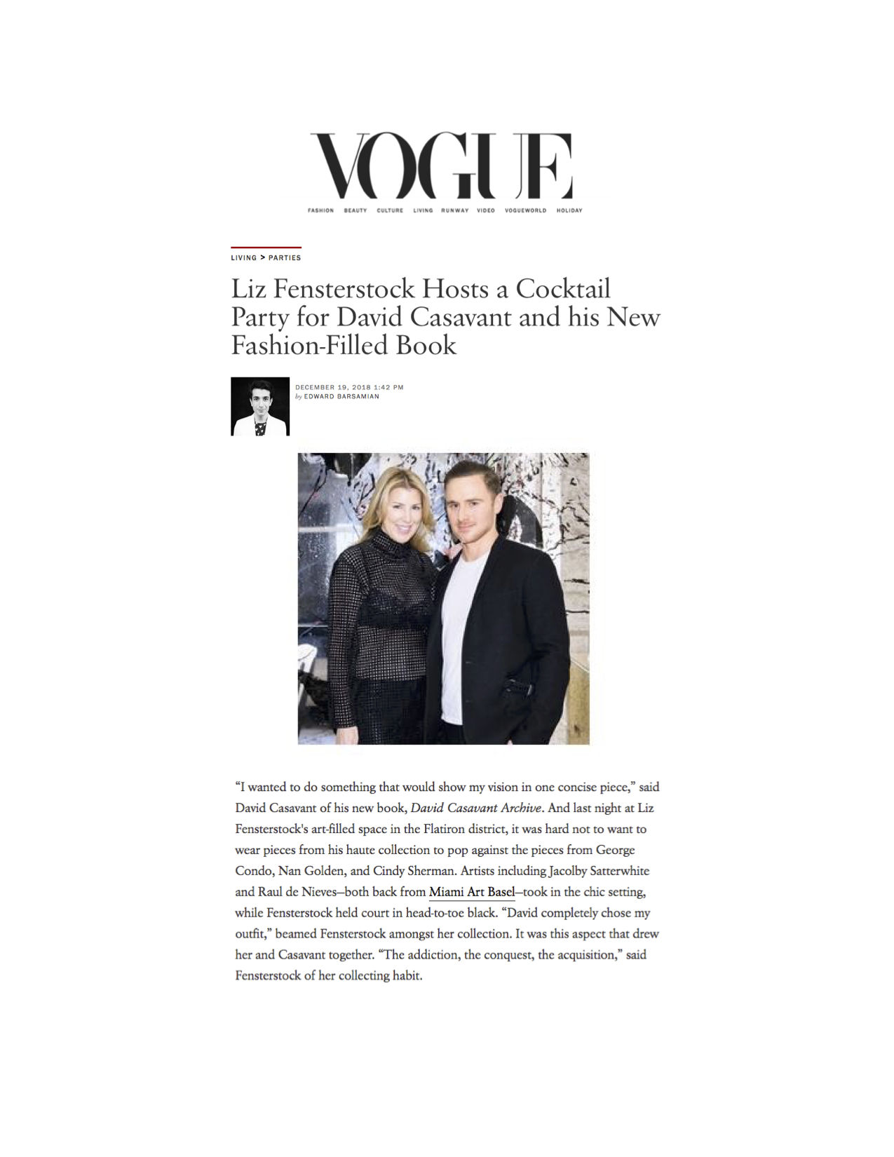 Vogue.com (Dec 19, 2018) Updated.jpg