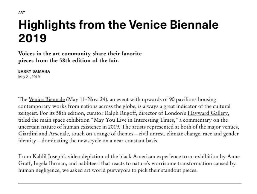 surface+venice+biennale+text.jpg